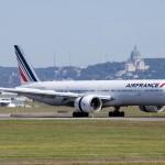 Ministerul Afacerilor Externe a emis un avertisment de călătorie în Franța