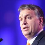 """Premierul Ungariei,  Viktor Orban: Uniunea Europeană """"are o problemă de democrație"""", deoarece """"elitele"""" susțin politici pe care oamenii nu le doresc"""