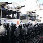 Belgia: Percheziții și arestări în regiunea Bruxelles într-o anchetă privind recrutări pentru Statul Islamic