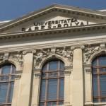 Veste bună pentru domeniul cercetării în România: 1.5 milioane de euro, finanțare europeană pentru un proiect propus de o cercetătoare româncă