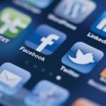 Facebook anunță că va crea un program pentru a informa utilizatorii dacă au intrat în contact cu propaganda rusă