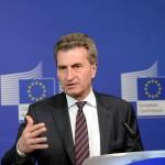 Politico Europe: Viitorul buget al UE va crește la 1.279 de miliarde de euro; contribuțiile naționale cresc de la 1% la 1,11%