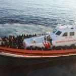 Washington Post: Măsurile controversate pe care europenii le-au luat împotriva refugiaților