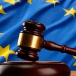 Noul raport al GRECO a fost înaintat Guvernului. Ce explicații îi sunt cerute României privind reforma justiției