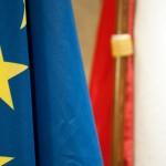 Polonia: Judecători pensionaţi de la Curtea Supremă, convocaţi înapoi la muncă după decizia Curții de Justiție a UE