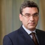 """VIDEO INTERVIU – Fostul șef al diplomației române, Teodor Baconschi: """"Negăsirea unui consens politic cu privire la semnificația acestui val de refugiați conduce la creșterea euroscepticismului și chiar la naționalism"""""""
