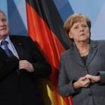 Alegeri decisive în Bavaria. Aliații cancelarului german Angela Merkel, amenințați de un dezastru electoral