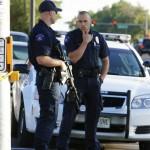 UPDATE Atac urmat în SUA: Gruparea Stat Islamic a revendicat atacul de la Universitatea de stat din Ohio