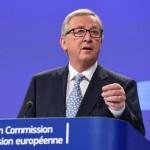 Președintele Comisiei Europene: Aș vrea ca România să-si revină
