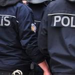 Suspectul arestat de autorităţile turce a recunoscut că a comis atentatul de Revelion soldat cu 39 de morți