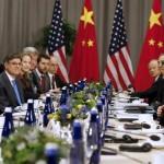 Moment istoric înainte de summitul G20: SUA și China, cei mai mari poluatori globali, au ratificat Acordul de la Paris privind schimbările climatice