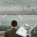 #PanamaPapers: Cinci state membre UE vor face schimb de informații privind companiile off-shore