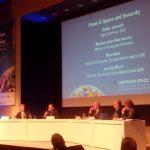 European Space Solutions – viitorul serviciilor și tehnologiilor spațiale