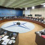 Ministeriala Apărării NATO începe miercuri: Prezența aliată la Marea Neagră, o prioritate/ România ar urma să găzduiască un centru de instruire aeriană (surse)