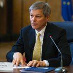Platforma România 100 cere Guvernului să publice mandatul de discuţii cu Grupul de la Visegrad