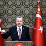 Acuzații între Recep Tayyip Erdogan și Benjamin Netanyahu. Președintele turc: Eşti un terorist | Premierul israelian:  Nu primim lecţii de morală din partea celui care bombardează civili