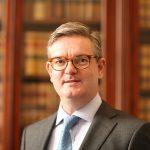 CORESPONDENȚĂ din STRASBOURG. Julian King, noul comisarul european nominalizat de Londra, aviz pozitiv din partea Comisiei LIBE: Acesta va acționa ca un gardian al Tratatului