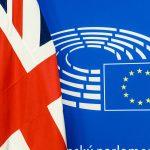 John Kerr, diplomatul britanic care a contribuit la redactarea articolului 50 privind retragerea din UE: A fost conceput pentru un stat dictatorial, nu am crezut niciodată că îl vom folosi noi