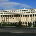 Ministerul Justiției renunță la proiectul de lege privind modificarea Codului Penal