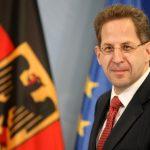 Șeful serviciului de informații interne al Germaniei avertizează: Ne așteptăm la noi atacuri cibernetice înainte de alegerile generale