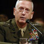 Șeful Pentagonului, după amenințările Phenianului la adresa Washingtonului: Testarea unei bombe cu hidrogen în Oceanul Pacific, o demonstrație șocantă de iresponsabilitate