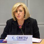 Zece proiecte de infrastructură începute în perioada 2007-2013 primesc finanțare UE de 800 milioane de euro pentru continuare
