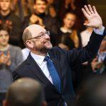 Alegeri în Germania: Socialiștii conduși de Martin Schulz, pe primul loc în topul preferințelor alegătorilor