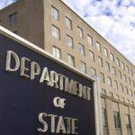 Departamentul de Stat răspunde autorităților ungare: Guvernul SUA nu are intenția de a negocia în privința Universității Central Europene