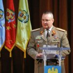 Șeful Statului Major General, discuții la Pentagon pentru sprijinul SUA în procesul de modernizare al Armatei României