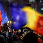 AmCham reacționează după acuzațiile privind implicarea multinaţionalelor în protestele de la Bucureşti: Sunt nefondate şi neconstructive