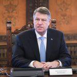 Klaus Iohannis a prezentat așteptările României la summitul NATO de la Bruxelles: reconfirmarea solidității relației transatlantice și păstrarea importanței strategice a Mării Negre