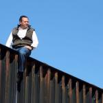 Donald Trump vrea să trimită cu 10.000 de soldați mai mult decât anunțase inițial la granița cu Mexic pentru a stopa fluxul de migranți din America Centrală