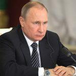 Gruparea jihadistă Stat Islamic a revendicat atacul din Sankt Petersburg soldat cu 13 răniți