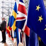 Cu doar 100 de zile înainte de ieșirea Regatului Unit din UE, CE pune în aplicare un plan de contingență pentru a atenua consecințele unui Brexit fără acord