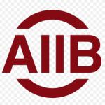 România a devenit membru al Băncii Asiatice pentru Investiții în Infrastructură cu sediul la Beijing