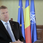 EXCLUSIVE INTERVIEW President of Romania, Klaus Iohannis: Romania has no enemies within the European Union, just a lot of friends