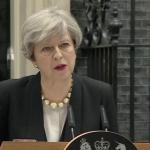 Theresa May respinge în Parlamentul britanic ideea organizării unui al doilea referendum privind Brexit-ul: Să nu rupem încrederea poporului britanic
