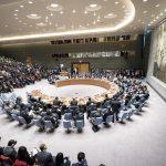 ONU: Consiliul de Securitate discută luni despre ofensiva turcă în Siria