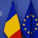 Remaniere guvernamentală. Care este capacitatea de comunicare a miniștrilor români într-o limbă de circulație internațională în contextul preluării președinției Consiliului UE