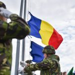 România, exemplu pozitiv la summitul NATO confruntat cu tensiuni între SUA și aliații europeni: Țara noastră se menține în top-ul aliaților care alocă cei mai mulți bani pentru înzestrare militară