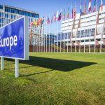 """GRECO, organismul anti-corupție al Consiliului Europei, avertizează România din cauza """"progreselor foarte limitate"""" în prevenirea corupției"""