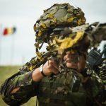 România își majorează cu aproape 10% prezența la misiunile NATO și alte operații internaționale: 1902 militari vor participa, în 2019, în teatrele de operații din afara țării