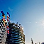 Sesiune plenară în Strasbourg. Ce subiecte au pe agendă deputații europeni în luna iulie