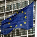 Alegerile europarlamentare 2019. Uniunea Europeană se dotează cu un sistem de alertă rapidă pentru combaterea dezinformării
