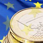 MFE: Autoritatea de Management pentru Programul Operațional Asistență Tehnică a semnat contracte de finanțare de 241 milioane de euro, reprezentând 81 % din alocarea Programului