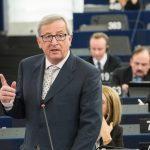 Jean-Claude Juncker respinge comparația între Catalonia și Iugoslavia: Catalanii nu sunt oprimați de către Spania