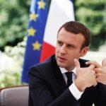 Franța anunță că o bună parte a arsenalului chimic al Siriei a fost distrus și afirmă că atacul chimic a fost comis de regimul lui Bashar al Assad