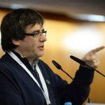 Din Belgia, fostul lider catalan și-a lansat campania pentru alegerile regionale din 21 decembrie: Alegătorii trebuie să ratifice dorința lor de independență a Cataloniei