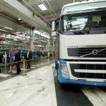 Transportatorii rutieri din România şi alte 14 ţări membre ale UE resping Directiva privind detaşarea lucrătorilor