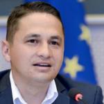 Detașarea muncitorilor în străinătate. Europarlamentarul Emilian Pavel (PSD, S&D) explică ce a votat Parlamentul European